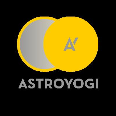 astro-yogi