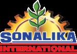sonalika-tractors-webgross client