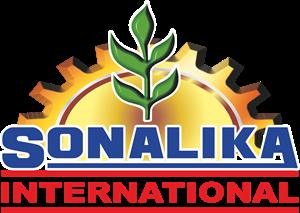 sonalika-international-logo-FEBD30D807-seeklogo.com