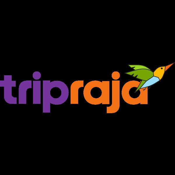 trip-raja