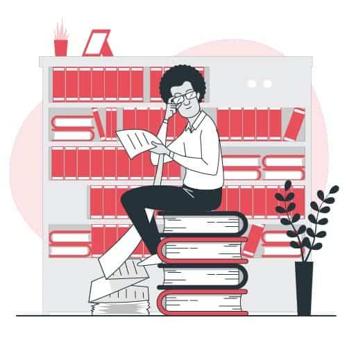 proof reading services in Delhi