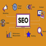 5 simple and free tools for SEO Optimization