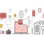 Top 10 Digital Marketing Tools in 2021