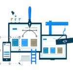 Must-Read Blogs For Website Development 2021
