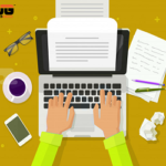 Why Hire Content Writing Agency Over Freelance Writer