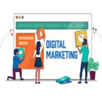Top 10 Best Digital Marketing Blogs To Follow in 2021
