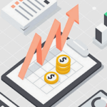 Top 5 Tips To Increase ROI With Marketing Analytics