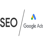 Whats the Difference Between SEO And Google Ads