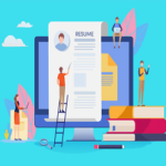 Resume Content Writing Guide