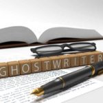 Complete Ghost Writing Guide 2021