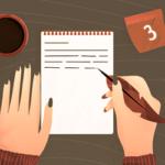 Company Profile Writing Guide 2021