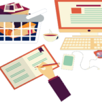 Complete Guide on Product Content Writing