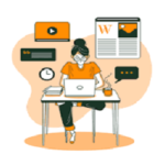 Social Media Content Writing Guide