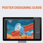 Poster Designing Guide