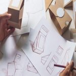 Ultimate Guide to product packaging Design