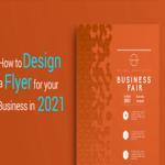 Top Ultimate Guide to flyer design - Webgross