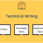 Top 10 Technical Writing Courses in India 2021